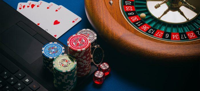 The Bandar ceme Approach to Enjoying Online poker